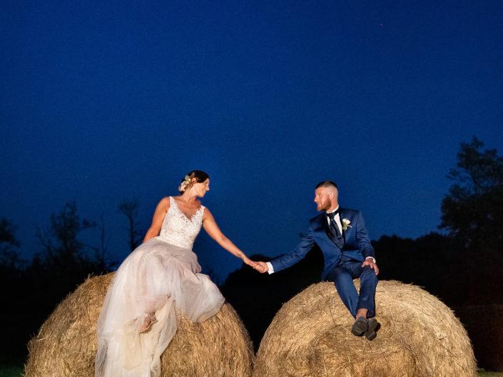Wedding day Chiara+Mirko
