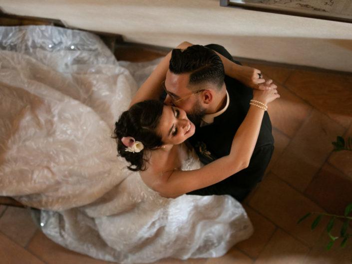 Wedding day Sonia e Gianluca