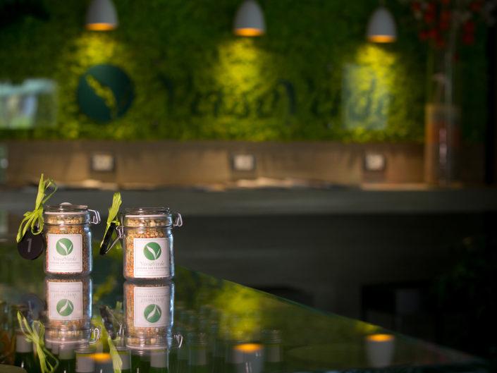 Inaugurazione Verso Verde