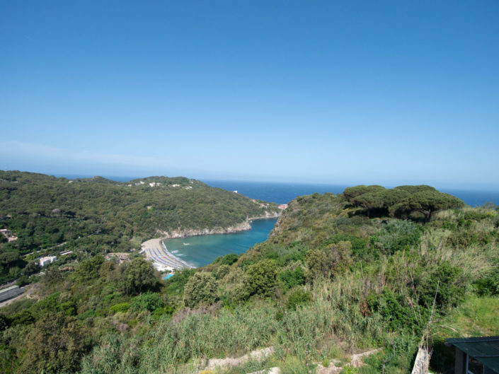 Destination wedding in Ischia