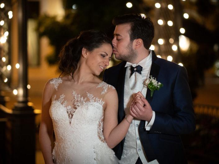 Storyteller Elena+Marco