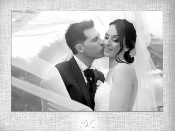 Dragana+Lorenzo