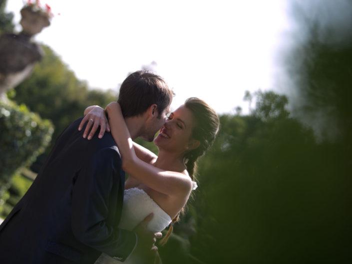 Prematrimoniale Sonia e Davide